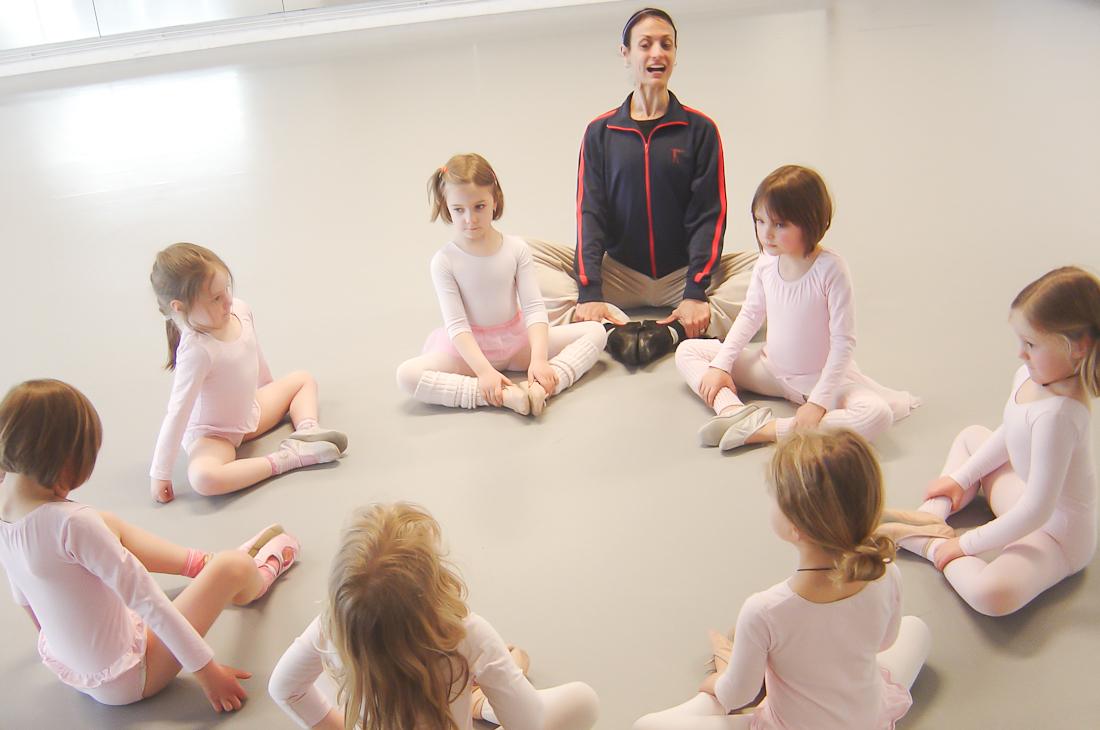 Interdance Ballett intensiv ostern 2009 005