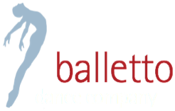 balletto_dance_company-logo