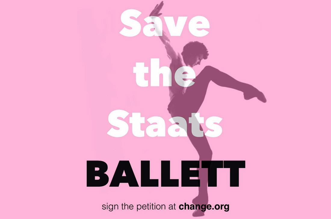 save_the_staatsballett_01