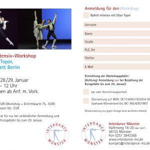 workshops_01_2017