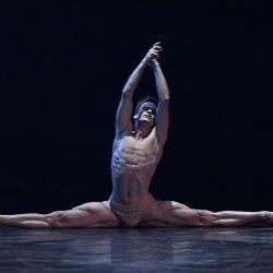 balletto Marian Walter