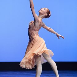 balletto Iana Salenko