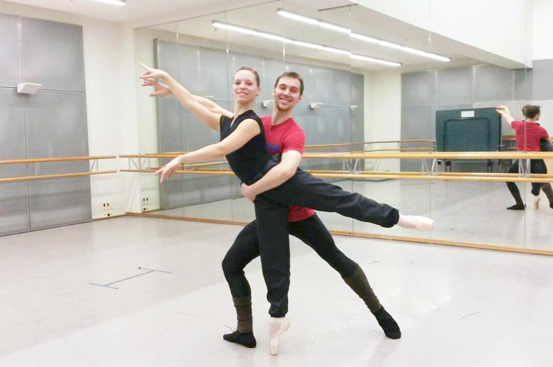 Kamill-Ariston-Chudoba-Interdance-Nussknacker-Leonie-Baumann