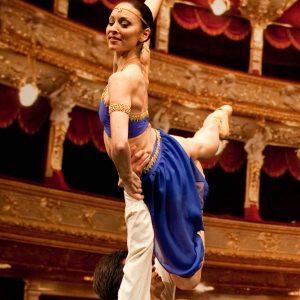 Ana-Valdivia-Interdance-Workshop-5430