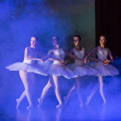 Interdance-Entertainmant-0510