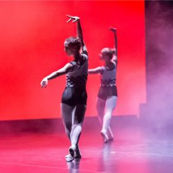 Interdance-Entertainmant-1214