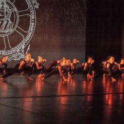 Interdance-Entertainmant-1703