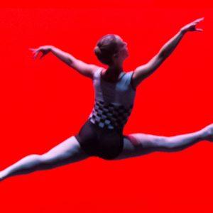 Interdance-Leonie-Baumann
