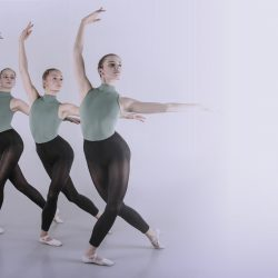 Tanzspektrum balletto 01